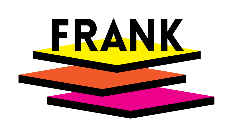 FRANK Foundation